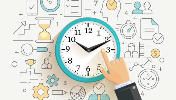 Vorübergehende Verkürzung der Arbeitszeit im Sinne des § 87 Abs. 1 Nr. 2 BetrVG