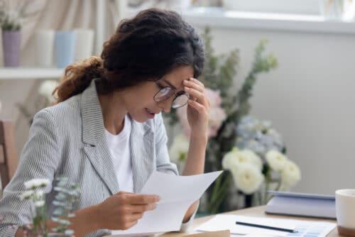 Schadensersatz wegen Nichterbringung der Arbeitsleistung - Eigenkündigung