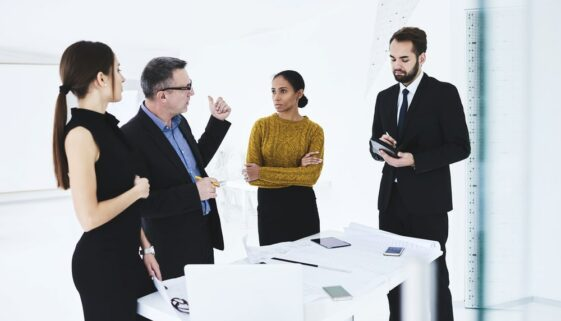 Betriebsrätemodernisierungsgesetz