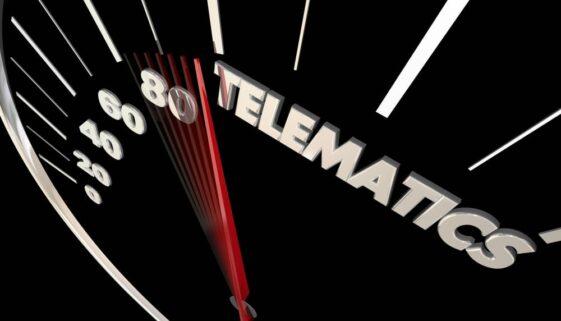 Außendienstmitarbeiter - Überwachung durch Telematik-System - Zulässigkeit