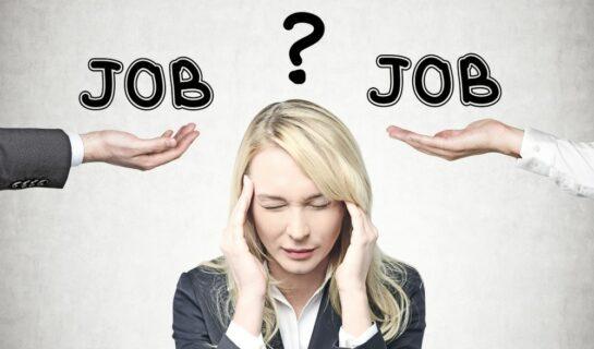 Nebentätigkeit für Arbeitnehmer – Was ist erlaubt?