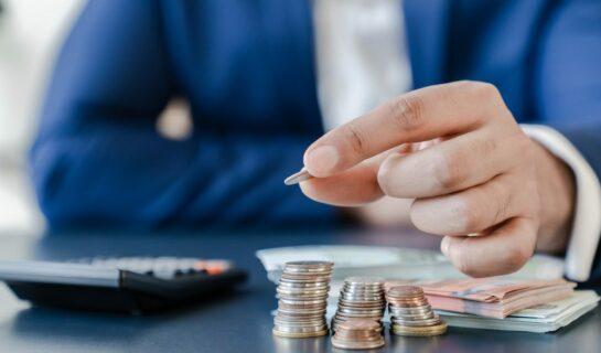 Betriebsvereinbarung – Jubiläumszahlungen und Urlaubsgeld